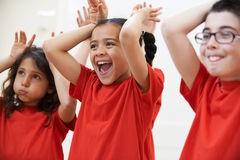 group-children-enjoying-drama-class-together-55065217