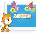 scratchjr