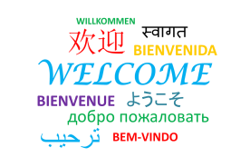 welcome-905562_960_720