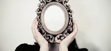 beeldvorming_spiegel