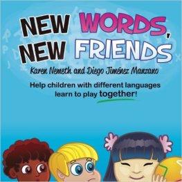 newwordsnewfriends