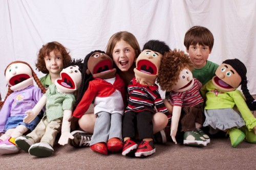 redoeducational_approach_page_puppets_and_kids-500x332