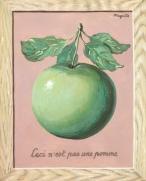 appel Magritte