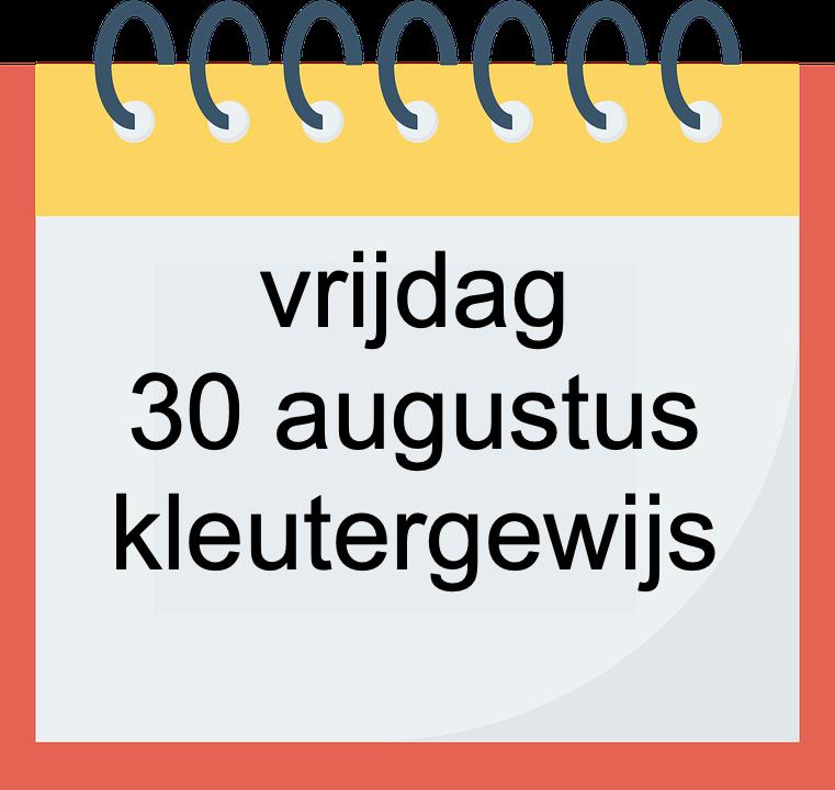 calendar-2872749_960_720