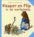 Kasper en Flip
